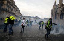 снимка: theepochtimes.com