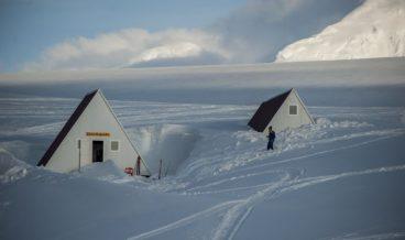 Polyarnata-ni-baza-na-Antarktida