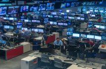 Sgrada-na-CNN-v-Nyu-Jork