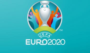 UEFA-EURO-2020-Logo-BB1