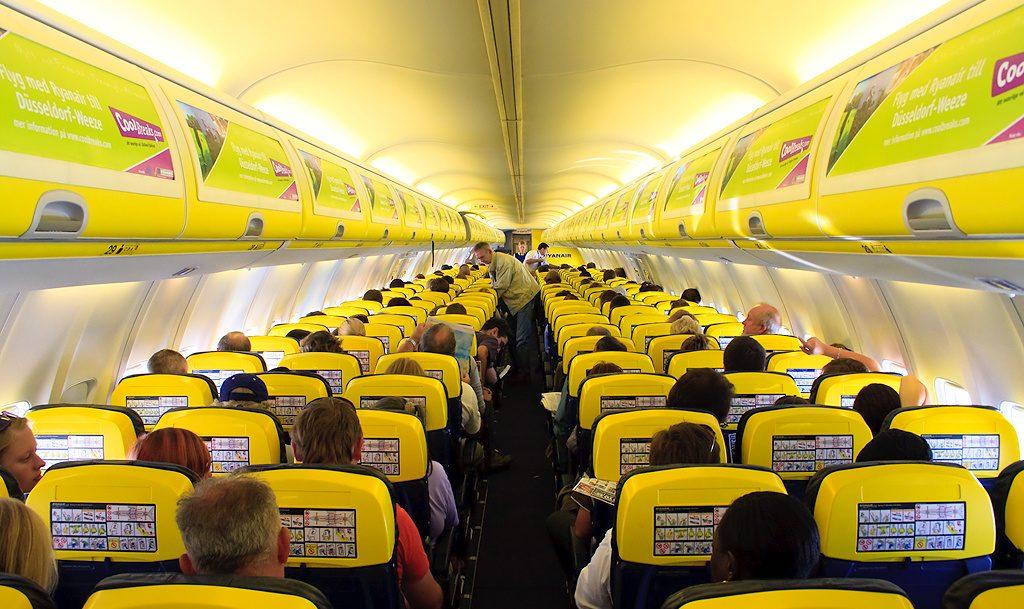 снимка: airliners.net