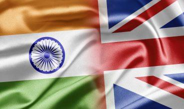 India-UK_r2uFcXz.2e16d0ba.fill-1600x900
