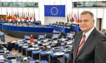Петър Корумбашев
