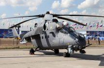 Mi-35M_(1)