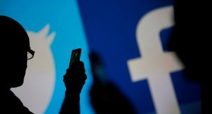 5,4 млрд. фалшиви профили изтрити от Фейсбук през 2019 г.