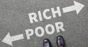 bogati-bedeni