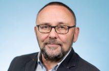 Франк Магниц, снимка: www.tellerreport.com