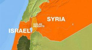 izrael-siriya