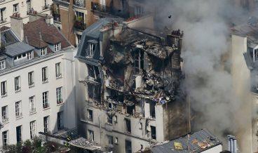 paris-explosion-2