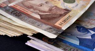 МРРБ осигурява над 4,5 млн. лв. за изработване на общи устройствени планове на общините