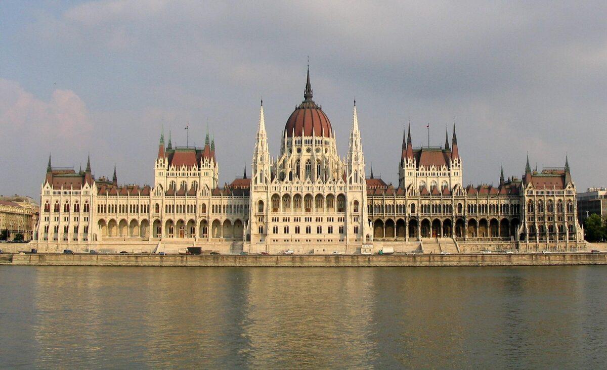снимка:Уикипедия
