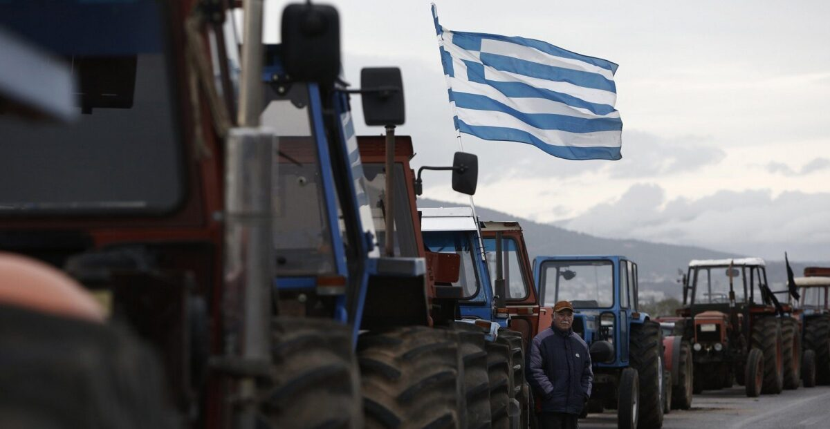 снимка: www.neweurope.eu