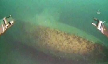Podvodnitsa-620x349