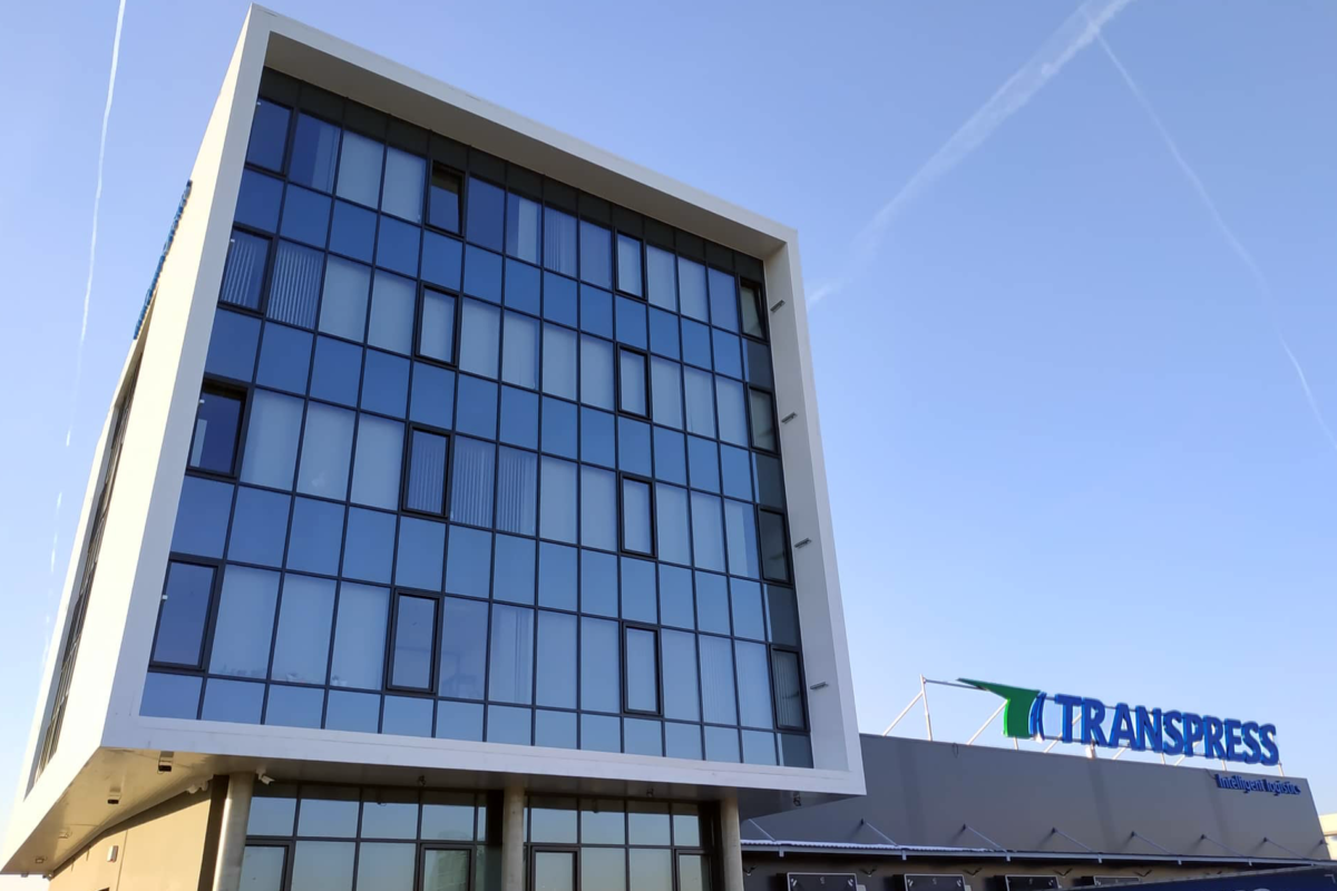 Transpress-new-building1-2