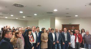 Майдел: Ще се противопоставяме на негативизма и фалшивите новини с българските победи в Европа