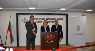 Близо 70 % разкриваемост на телефонните измами във Велико Търново