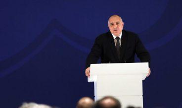 1403_Borissov_Speech (4)