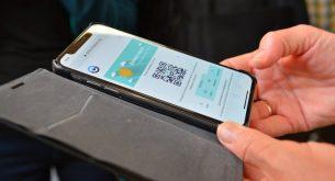 ЦГМ и Mastercard с програма за насърчаване на дигиталните плащания в градския транспорт