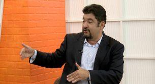 Roberto-Marero Роберто Мареро Гуайдо