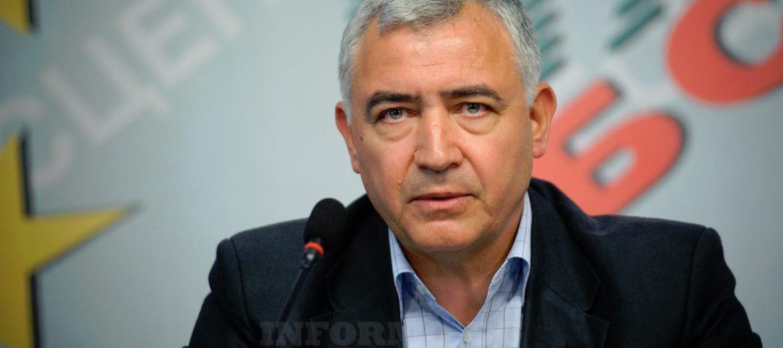 Атанас Мерджанов пред Informo: БСП понася много тежки удари от експериментите, които си позволява сегашното ръководство