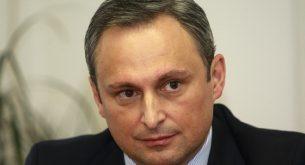 radoslav_milenkov