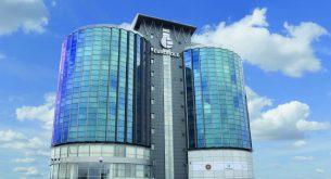 Еврохолд оспори забраната на сделката с ЧЕЗ