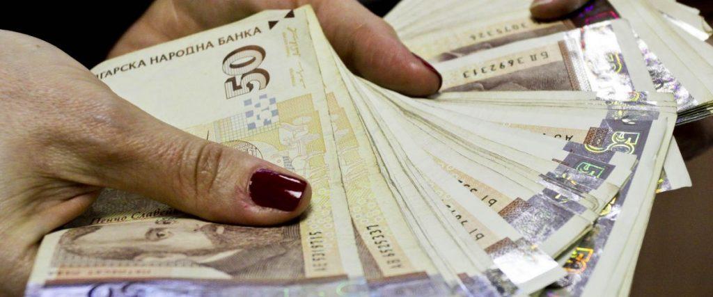 снимка: www.lentata.com