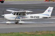 University_of_Civil_Aviation_Cessna_172S_Skyhawk_SP_Ilyin