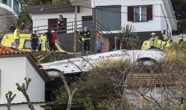 katastrofa-na-turisticheski-avtobus-Madejra