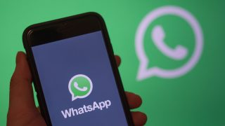 WhatsApp targeted by remotely installed surveillance software