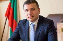 kmeta-na-Bozhurishte-Georgi-Dimov