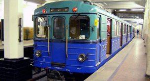metro-moskva-photo-2