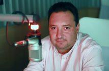 Светослав Костов, снимка: БГНЕС