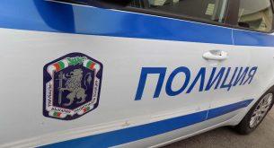 Водач нападна с нож друг шофьор в центъра на София след лека катастрофа между два автомобила