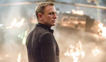 James-Bond-25-Explosion-Injury-Set-Damage