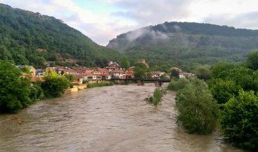 reka-YAntra-pri-Veliko-Tarnovo