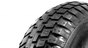 Black20Tyre20-20Industrial20Tread-13
