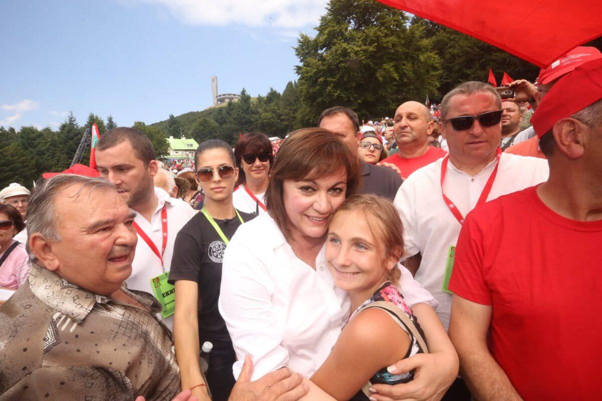 Ninova (6)