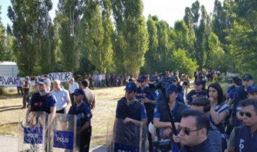 ankara-protest-620x348
