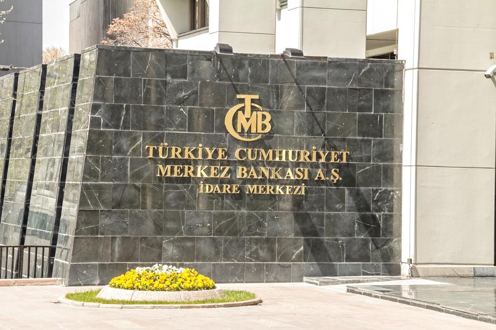 central-bank-of-turkey-enterance-credit-mdogan-ss_1032320707