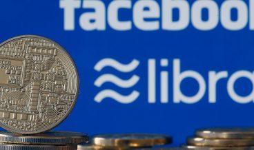 fejsbuk-kriptovaluta-libra
