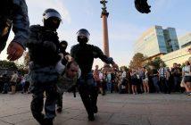moskva-aresti-1