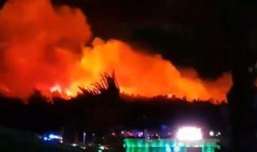 skynews-fire-croatia-blaze_4719601