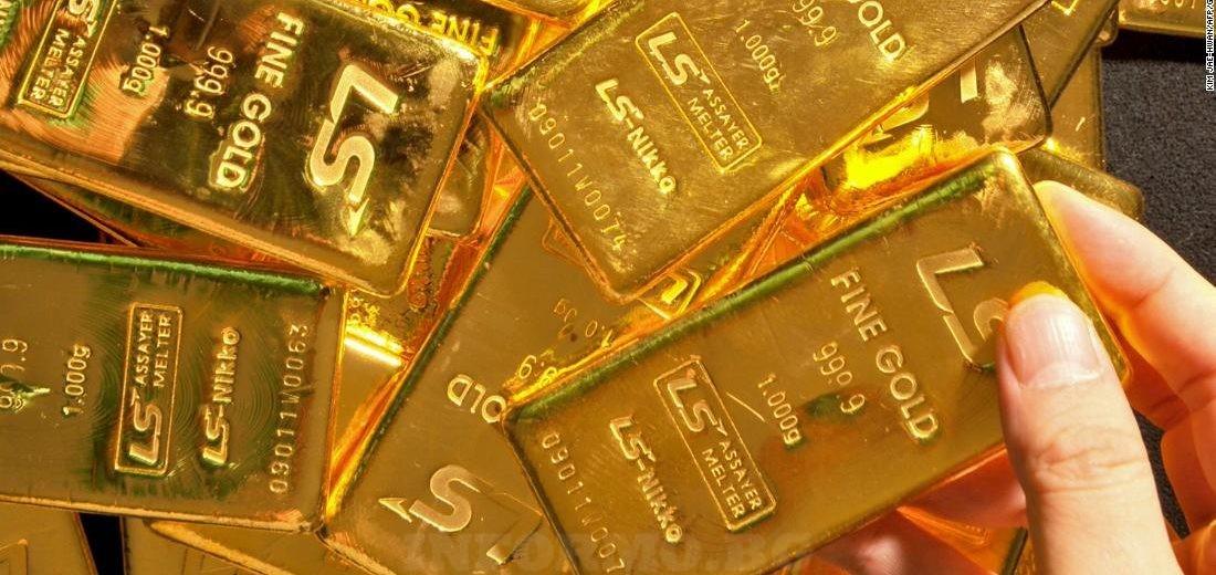 190828054808-gold-bars-super-tease