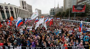 5bb721a4-d894-44d4-bfae-ad089b68b5b6-EPA_RUSSIA_OPPOSITION_PROTEST