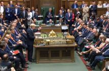 брекзит, лондон ,парламент