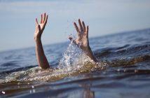 Drowning-MD_f