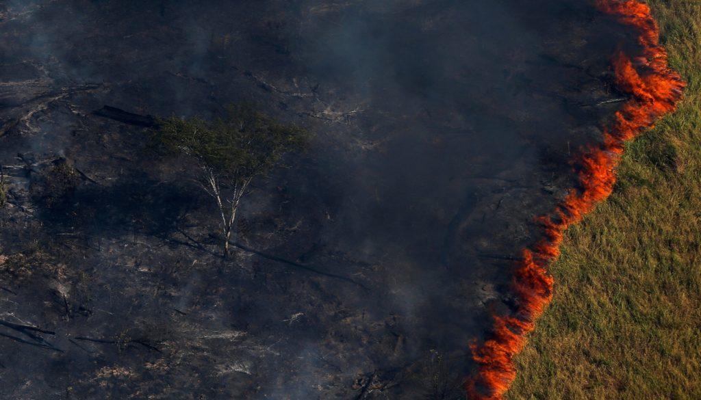 fogo-avanca-sobre-floresta-amazonica-na-regiao-de-apui-na-fronteira-de-amazonas-com-rondonia-1503324963535_1920x1247-1024x585