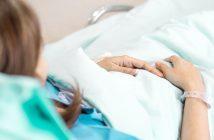 снимка: www.infectioncontroltoday.com