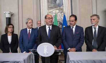 снимка: www.giornaledibrescia.it